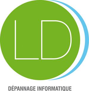 LD Dépannage informatique Mérignac, Bruges, Bordeaux • LD INFO